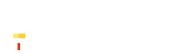 Contact Painting Contractors In Cheyenne Wy Proficient